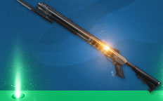 Remington870-A