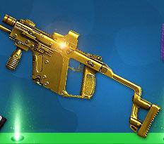 黄金MK5