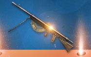 绍沙M1915