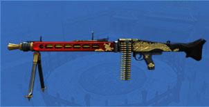 MG3-翔龙