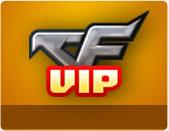 CF VIP