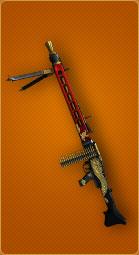 MG3-翔龙(7天)