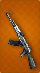 AK47-青花瓷(7天)