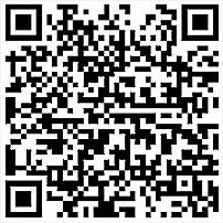 微信扫描二维码兑换cdkey