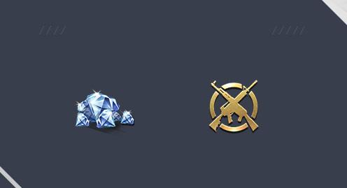 钻石*25   精通点*188