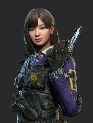 版本最新抢先看-使命召唤 online-官方网站-腾讯游戏