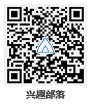 龙之谷注册收不到验证码图片