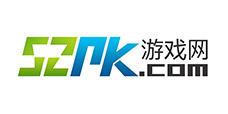 52PK游戏网