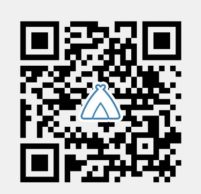 QQ用户社区