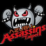 冠军logo