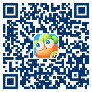保卫萝卜3官方下载二维码