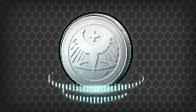 50复活币