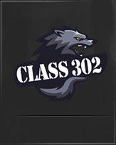 CLASS-302