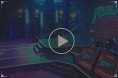 NSLS1总决赛歌曲《逆命》
