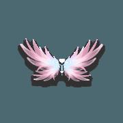 樱茗絮语羽翼