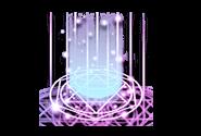 六翼紫幻眩光(7天)