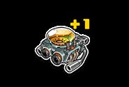 燃料系统+1(1个)