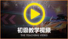 初级教学视频