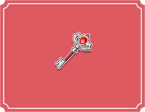 网站a:白色浪漫-U9SEO