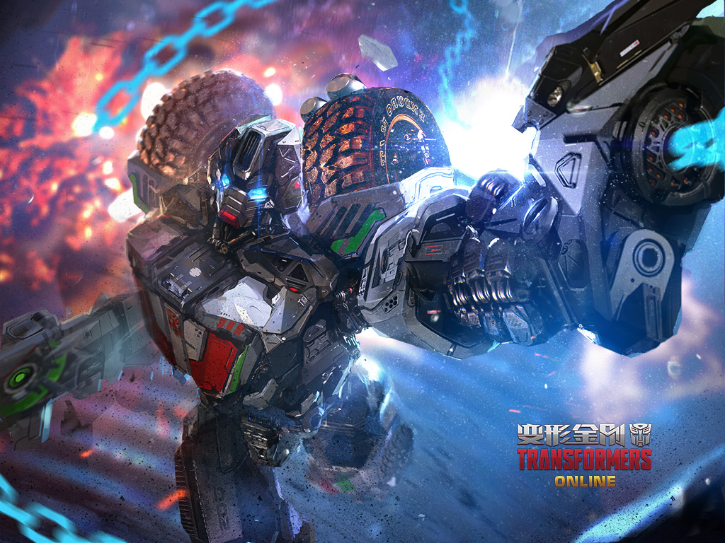transformers online wallpapers tfw2005 the 2005 boards. Black Bedroom Furniture Sets. Home Design Ideas