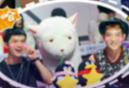 """[完整版]第五期:姜思达宁桓宇自爆与粉丝""""相爱想杀"""""""