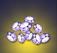 分享拿钻石