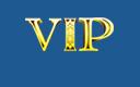 VIP3天