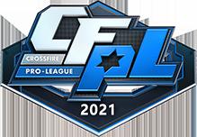 CFPL-2019