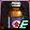 魔界抗疲劳秘药(156点)X1