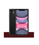 iPhone 11pro x 3