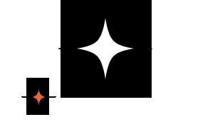 ndf元素
