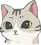 catTeacher
