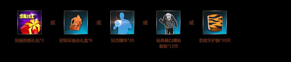 nba2k online张伯伦_点亮周年礼盒 登录即领豪礼 -NBA2K Online篮球在线官方网站-腾讯游戏