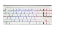 Cherry Mx Board 8.0 机械键盘