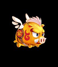 腾讯qq皮肤官网_英雄会聚心悦助力-QQ三国官网-腾讯游戏