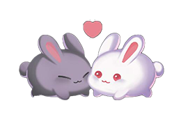 qq三国幸运等级_资料片活动 十大寒假活动,欢喜迎春- QQ三国官方网站 - 腾讯游戏