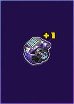 qq飞车紫钻姜饼人_紫钻专区-QQ飞车官方网站-腾讯游戏-竞速网游王者 突破300万同时在线