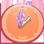 幻紫?#22836;子?#25163;环