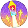 qq飞车巨人王国bug_年兽来了-QQ飞车官方网站-腾讯游戏-竞速网游王者 突破300万同时在线