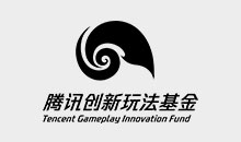Tencent Gameplay Innovation Fund