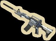 M4A1-�������ã�