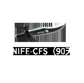 KNIFE-CFS(90天)