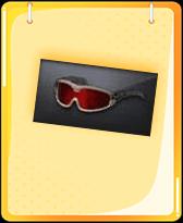 超级护目镜