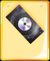 Barrett-毁灭 音效卡 兑换券