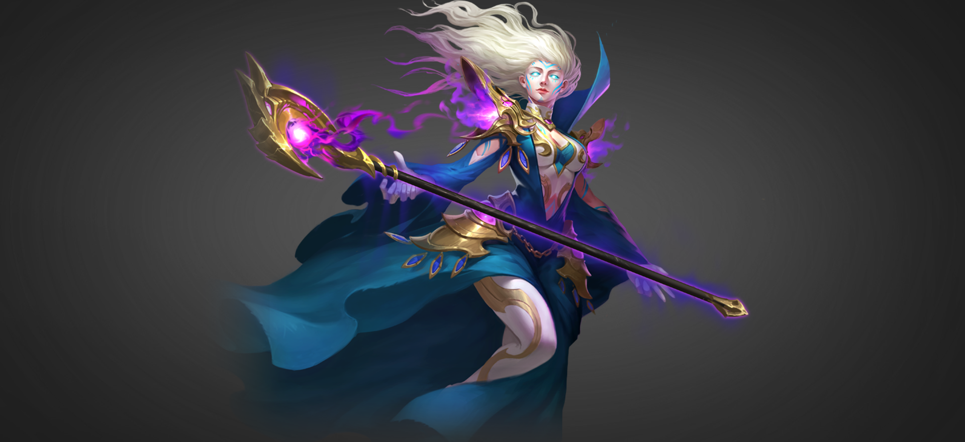 Arch Mage